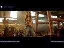 Liviu Hodor feat Mona - No Stress (Official Video) (Клипзона)