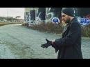 Sammy Pharaoh - In the Running (Official Video)