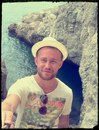 Фотоальбом человека Егора Саночкина