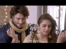 Agar Tum Saath Ho Huma Qureshi Vidyut Jamwal Love Song 2016