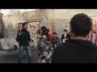 Sing Street (2016) Featurette HD