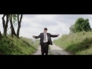 Donatan Cleo feat Enej Brak