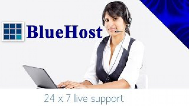 How to Create Bluehost Affiliate Account