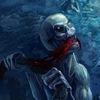 Труповозка - Death Metal/Grind Ищем басиста Спб