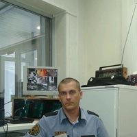 ВадимБашкиров