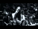 Clawfinger - The Truth [Official Video]