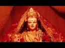 Mataji Aarati Shiv Shakti Kul Jay Aadya Shakti Hemant Chouhan