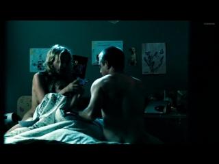 Diane Kruger Nude - Inhale (2010)