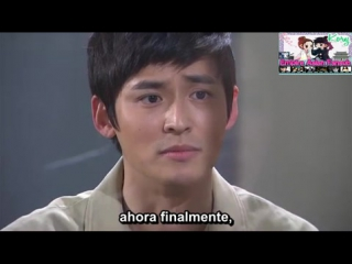 Glass Mask/ Capitulo 110 / Empire Asian Fansub