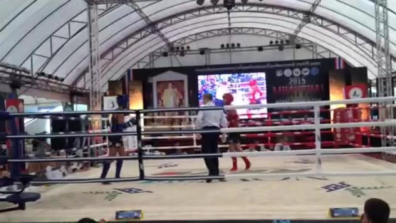 3раунд Ishan Galiev Kz vs Boyaras Peter Mark Philippines