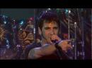 Godsmack - Moon Baby Live (HQ)