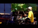 The Stone Roses Fools Gold Live at Heaton Park Made of Stone DVD
