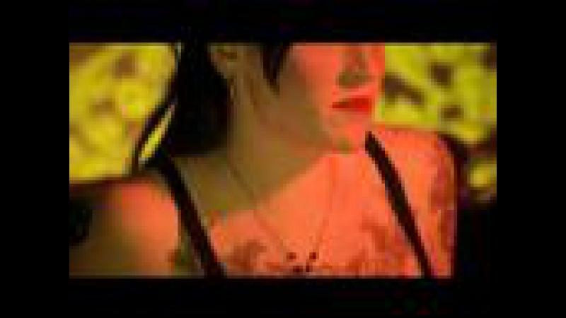 The Creepshow The Garden Official Video