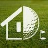 Strawberry Fields - клубная деревня и гольф-клуб