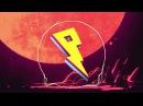 CHVRCHES Leave A Trace Goldroom Remix