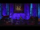 Brian Culbertson's Napa Valley Jazz Getaway 2013 Highlights