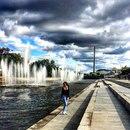 Фотоальбом человека Ани Михайловой