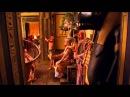 Азирис нуна (2006/Фильм)