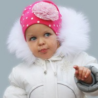 ЮлияИванова
