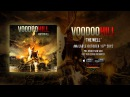 Voodoo Hill feat Glenn Hughes The Well Official Audio