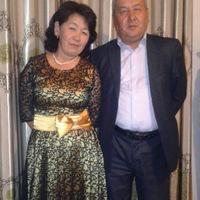 Сырсулу Жолдасова