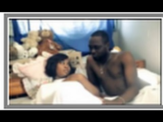 HOTEL SEX AND THE GHOST  Latest -  Nigerian Nollywood Ghallywood Movie