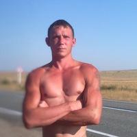 Владислав Никитин