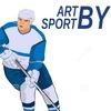 ArtSportBy