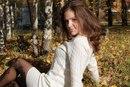 Личный фотоальбом Анны Петровой