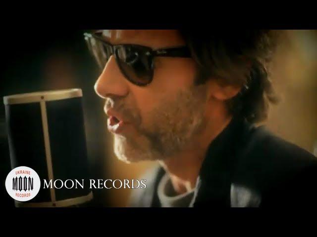 Dazzle Dreams, Друга Ріка and Lama - Hey You (HD)
