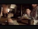 Худ фильм Притчи 3 Три слова о прощении