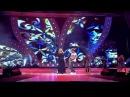 Vozmi Lyubov! (Take Love!) - Aurica Rotaru