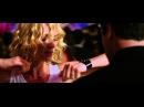 John Travolta and Uma Thurman Dance scene in Be Cool