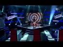 The Sun Always Shines On TV - Lene Nystrøm, Sondre Lerche, Espen Lind Tommy Tee