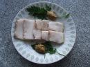 Горчица домашняя Готовим горчицу Два рецепта приготовления