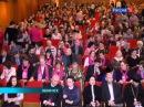 Kultura tv В Обнинске проходит православный Сретенский кинофестиваль mp4
