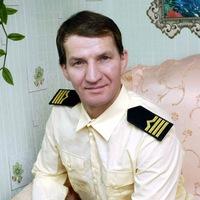 Белогрудов Анатолий