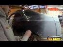 GT-SHOP Nissan Silvia S15 RDS