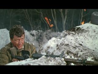 Аты-баты, шли солдаты... (1976).