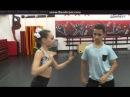 Maddie s First Kiss Dance Moms Rehearsal