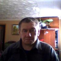 Искибаев Валерий