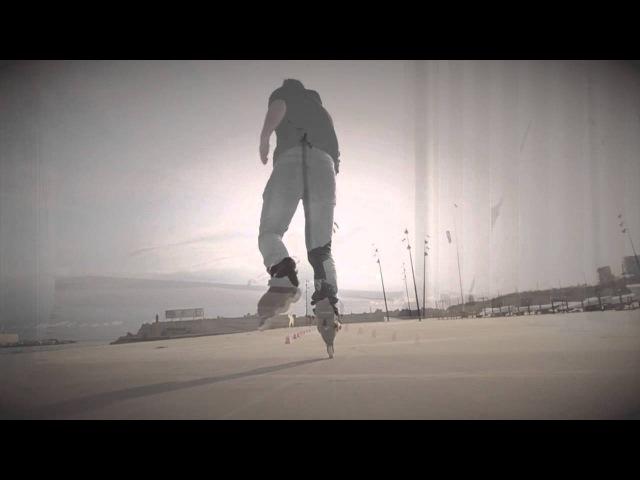 IGor Skates Promodel 2013