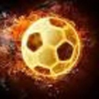 Любой Футбол