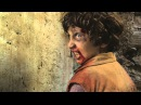 Одержимый ребёнок зовёт на премьеру!   Парадокс 2   НЛО TV