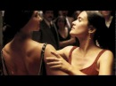 Caetano Veloso Lila Downs - Burn It Blue
