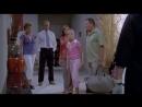 H2o Episodul 17 - Chiul De La Scoala Din Cauza Ploii