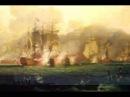 I Sanfedisti -- Marco Beasley - Pino De Vittorio - Accordone - CD: Fra' Diavolo *** 1799