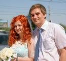 Фотоальбом Татьяны Савенковой