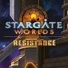 Stargate Resistance / Stargate Worlds