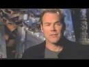 Ван Хельсинг Van Helsing 2004 Featurette ролик о съёмках